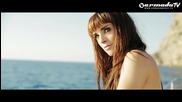 Aly & Fila meets Roger Shah feat Adrina Thorpe - Perfect Love ( Оfficial Music Video)