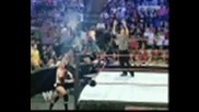 Hardy Tribute - Belive Me