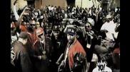 Bun B ft Sean Kingston - That`s Gangsta    (Promo Only)