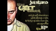 jentaro - the Gbt effect (skunka production)
