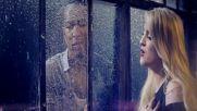 ۩2015۩ Meghan Trainor ft. John Legend - Like Im Gonna Lose You