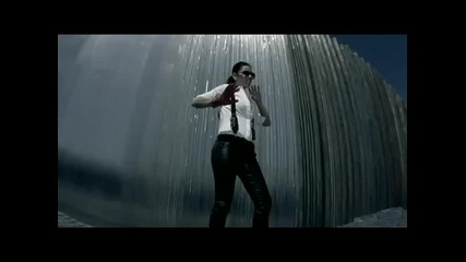 David Deejay Ela Rose - I can feel