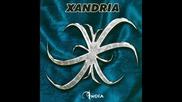 Xandria - India (full album)