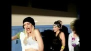 Gwen Stefani - Hollaback Girl