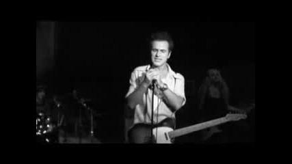 Teoman - Fahise 2010 New Original Video Clip