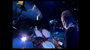 Metallica - Cyanide - Live In Nimes (2009)
