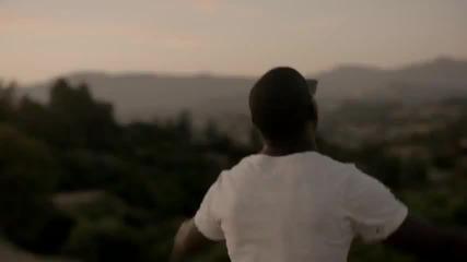 Tinie Tempah Feat. Wiz Khalifa - Till Im Gone ( Официално Видео )