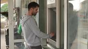 """""""Как се тегли заплата в България"""" - Типично Shorts"""