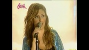 Mad Secret Concert - Helena Paparizou - 2005