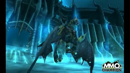 Invincible_-_lich_king_mount