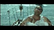 Shaggy Mohombi Faydee Costi - Habibi ( I Need Your love ) - ( Официално видеo )
