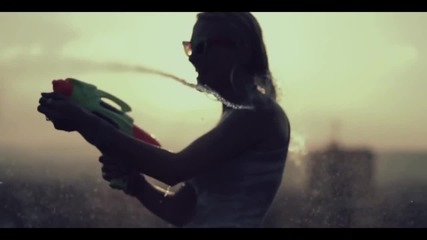 Ryva Kajtazi - Hajde zemеr/xайде сърце (official Music Video)