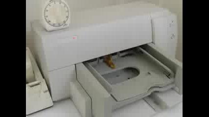 Последен Модел Компютър За 2008 Г.