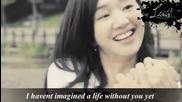 Min Woo X Ji Sook ❝ Beautiful Liar ❞ ∫ Mask
