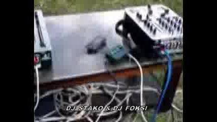 DJ_STAKO_&_DJ_FOKSI