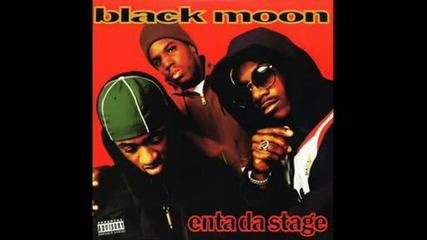 Black Moon - I Got Cha Opin.