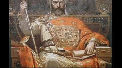 Война - България срещу Турция и Македония в ерепублика