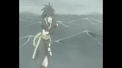 Naruto Shippuuden 99
