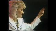 Vesna Zmijanac - Ne ide to - (Da pitamo zajedno, RTB, 1988)