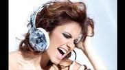 Anelia 2011 - Taka Me Kefish (official Song)