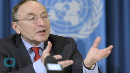 Estonian Blocked as UN's First Digital Privacy Investigator