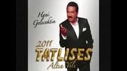 Ibrahim Tatlises 2010 - Biz Ne Ayriliklar Gorus Adamiz