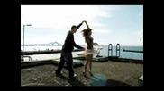 Stranger Step Up - Esto Es El Amor 2008