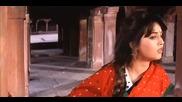 Идеално Качество Pardes - Nahin Hona Tha
