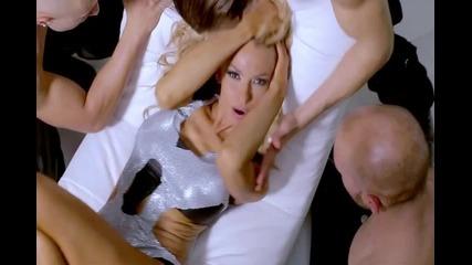 Dvd rip Малина- Най солено (без лого)
