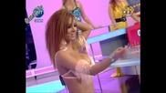 (2012) Дидем танц на 25.01.2012