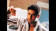 Най - Красивите Мъже На Bollywood
