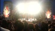 Goran Bregovic - O Bella Ciao - (LIVE) - (Cruilla 2013)