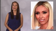 Giuliana Rancic Announces She is Leaving E! News After 10 Years