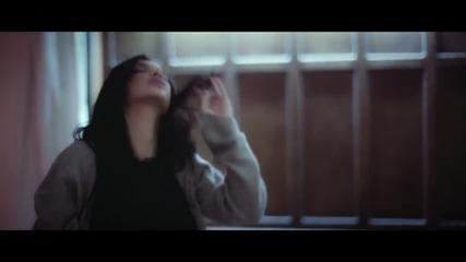 Πάολα - Έχω μια Ζωή _ Paola - Eho mia Zoi (official Music Video Hq)