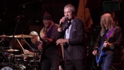 Celebrating Jon Lord - The Rock Legend // Uncommon Man Feat. Deep Purple