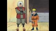 Naruto S6 Ep12(142) [en Dub]
