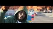 Doughboyz Cashout Feat. Kook The Kashcow - Million N' One
