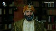 Фатих Завоевателя Епизод 3 Част 1 Бг.субтитри