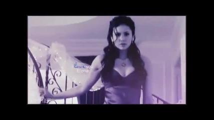 Стефан & Елена & Деймън - Leve, Love, Love ...