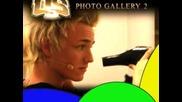 Richie - Mnogy Qki Photos [ Chast 2 ]