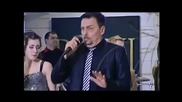 Dragan Kojic Keba - Ona to zna - Novogodisnja zurka -- (TvDmSat 2014)