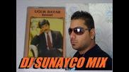 Dj Sunayco Ugur Bayar Mix