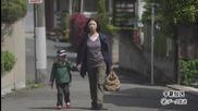 [easternspirit] Mother (2010) E04