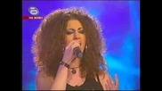 Music Idol - Нора