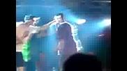Skiller Vs Ramon Beatbox Battle Final