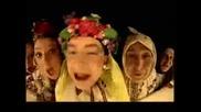Verka Serdjuchka - Hop, Hop Вєрка Сердючка - Гоп Гоп.flv