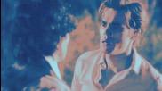 Damon/katherine/stefan/elena - The hardest thing