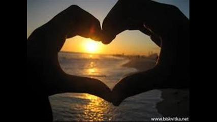 krk2- Love