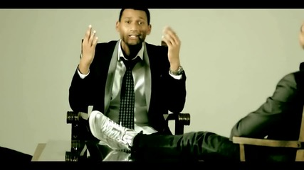 The Bilz & Kashif - On the Dancefloor [official Video Hq]