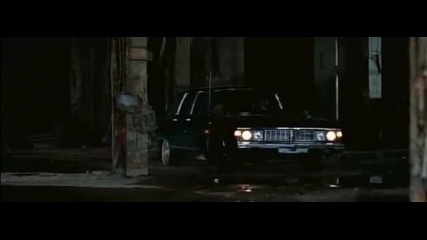 Red / Бсп (целия Филм) Част7 + Бг Субтитри